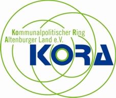 kora_logo
